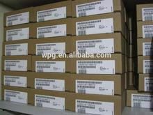mpi cable 3WT8081-1UG00-0AA1 with low price