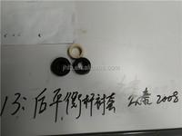 CHINESE CAR AUTO SPARE PARTS ZOTYE 2008 ACCESSORIES CARS rear balance bushing