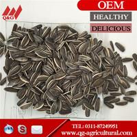 Wholesale black oil sunflower seeds for oil