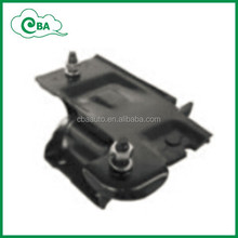 XL7Z-6038-AA for Ford F150 5.4L Triton 1999-2007 Cars OEM Engine Mount High-quality Transmission Mount for American cars