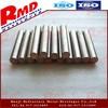factory manufacture w80cu20 tungsten copper rod