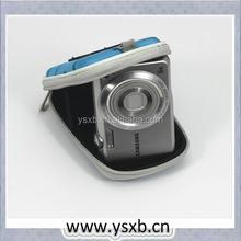 easy carry travel digital camera bag