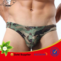 underwear sex pic 2013 shorts custom tangas for ropa interior sexi