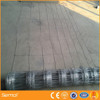 Hot dipped galvanized sheep wire mesh fence