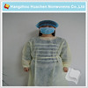 Factory Hot Sell High Quality New Disposable Hospital Gowns Medical Clothing Uniforms
