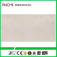 Flexible clay China wall and floor decoration unique Flexible slate tile