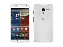 4.7-inch Moto X xt1056 for Sprint used mobile phone