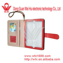 Smart Cover Magnetic Case for Ipad 2 ipad2 New ipad 3 ipad3 9.7'' case