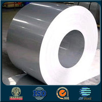 hot rolling galvanized steel iron coil price