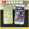 3D Moving Eye Funny Phone Case For Apple iPhone 6