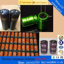CBB61 Capacitor 4uF 450V