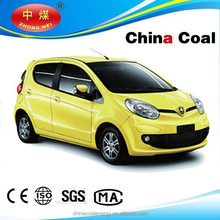 Hot selling children electric car price with CE certificate
