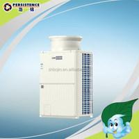 Mitsubishi inverter multi zone air conditioner
