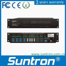 SUNTRON AV3M+ Controller Access Control System Automation System