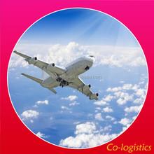 Logistique et air transport à les îles féroé - Viva Skype : colsales33