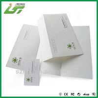 OEM sizes for your white manila envelope printing factory