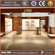 china manufacture elegant jewelry shop showroom,shop sweet