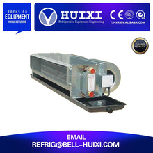High Quality Ceiling Conceal Fan Coil Unit