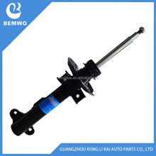 New Auto Spare Parts Front Shock Absorber For Mercedes W212 OEM 212 323 53 00 2123235300