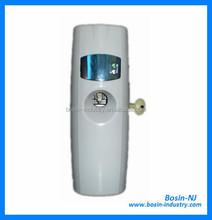 air freshener dispenser, wall mounting toilet perfume dispenser, aerosol dispenser