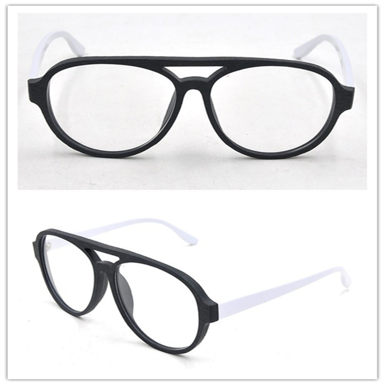 latest eyewear eaj5  Frames,Eyewear,Eyeglasses,Classic Style Eyeglasses