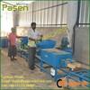 /p-detail/Madera-de-residuos-reciclaje-maquinaria-madera-de-residuos-m%C3%A1quina-del-bloque-de-hacer-Pallet-pies-SMS-300006700035.html