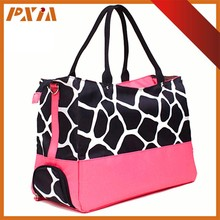 Hot Selling Tote Multifunctional New Product Mummy Diaper Bag