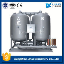 Professional manufacture dehumidifier lidl supplier