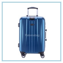 Hardcase abs Luggage Trolley Cases