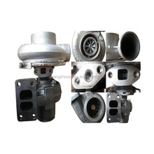 Top Quality Machinery Engine Part PC220-6 Turbocharger For Sale