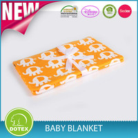 100% cotton Fashionable hotsell handmade crochet baby blankets