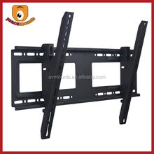 UT-63 For medium sized plasma screens tilt for Low-Profile wall tilt cheap video wall stand