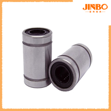 LM30UU High precision linear actuator bearings
