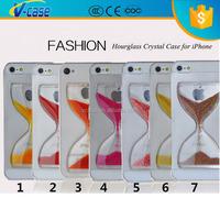 Soft clever PC case new fair phone case