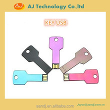 New product key usb flash drive,Stick style key usb