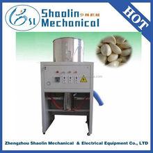 Precio de fábrica de la cocina machacador de ajo con buena calidad
