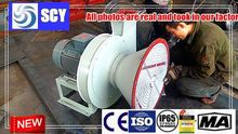 efficient industrial cabinet centrifugal fan