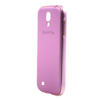 wholesale light up phone case for samsung galaxy s4 made in phone case factory