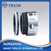 food container df seals for rotary shafts
