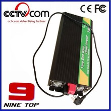German 3000W CE dc ac pure sine wave custom ups inverter battery charger battery