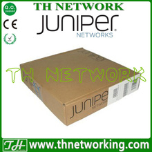Juniper NIB SRX100/200/500/600 Interface Modules SRX-GP-16GE-POE