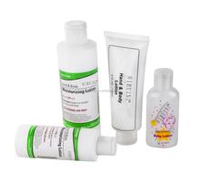 korean perfume body lotion distributors