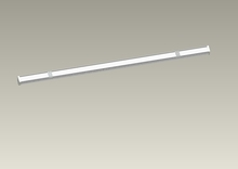 High Power 4ft 120cm 18W SMD2835 price led t8 tube light fixture