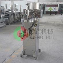 Shenghui factory selling baking supplies GW-10