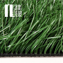 landscaping artificial grass for basketball playground better for the environment