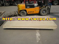 Nylon Sheet / Nylon Plate / Panel / Board / Slab
