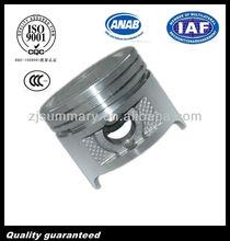 Direct factory spare parts for refrigeration compressor bitzer