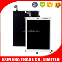 wholesale lcd for ipad air 2 lcd touch screen replacement assembly