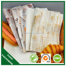 Design best selling wrapping paper for birthday