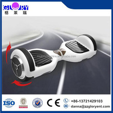 2015 HOT personal vehicle with bluetooth music and led light Samsung battery 10 inch self balancing hover board 2 wheels